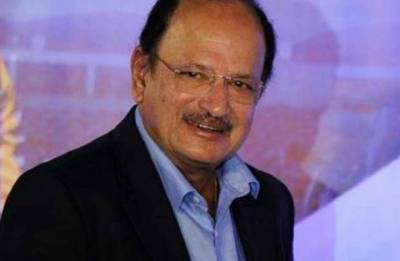 Sitting stand in Wankhede stadium be named after Wadekar: Shiv Sena MP