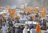 Shiromani Akali Dal 2019 poll plan - a big gamble