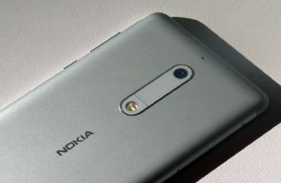 Nokia 9 with 41MP primary camera launch in India soon; Know expected specs, price and more