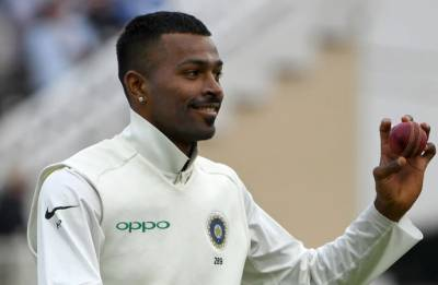 England vs India 3rd Test: Stop comparing me with Kapil Dev, says Hardik Pandya