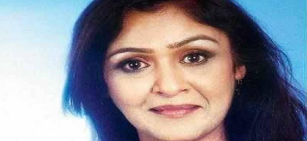 'English Vinglish' actor Sujata Kumar dies after cancer battle (Twitter)