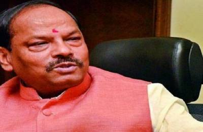 Jharkhand CM appeals people to help flood victims of Kerala