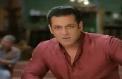 Bigg Boss 12: Salman Khan reveals types of Jodi in THIS new teaser