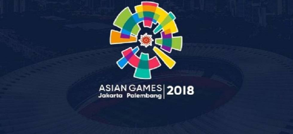 Asian Games 2018: India's gold and silver tally | Know all about it (Image: Twitter)