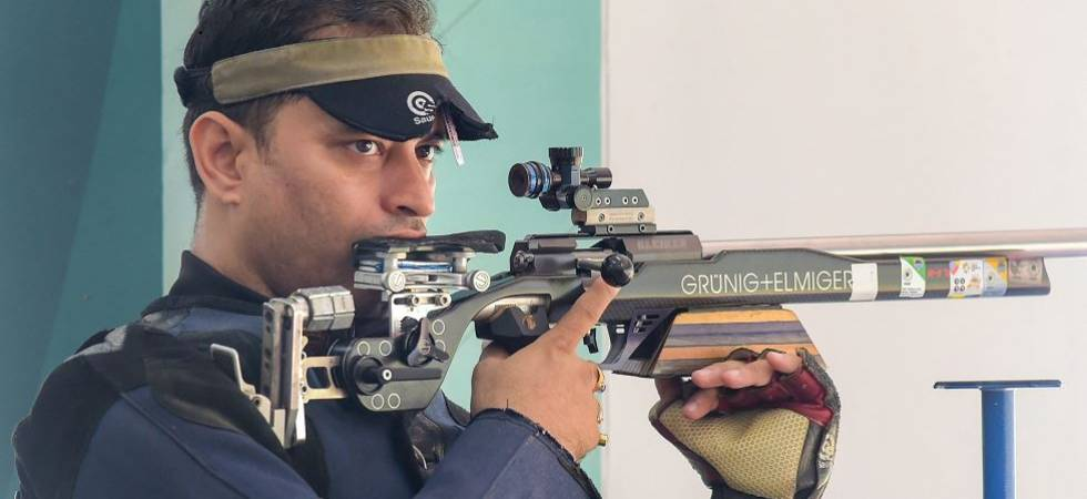 Asian Games, Day 3 LIVE updates: (Photo Source: PTI)