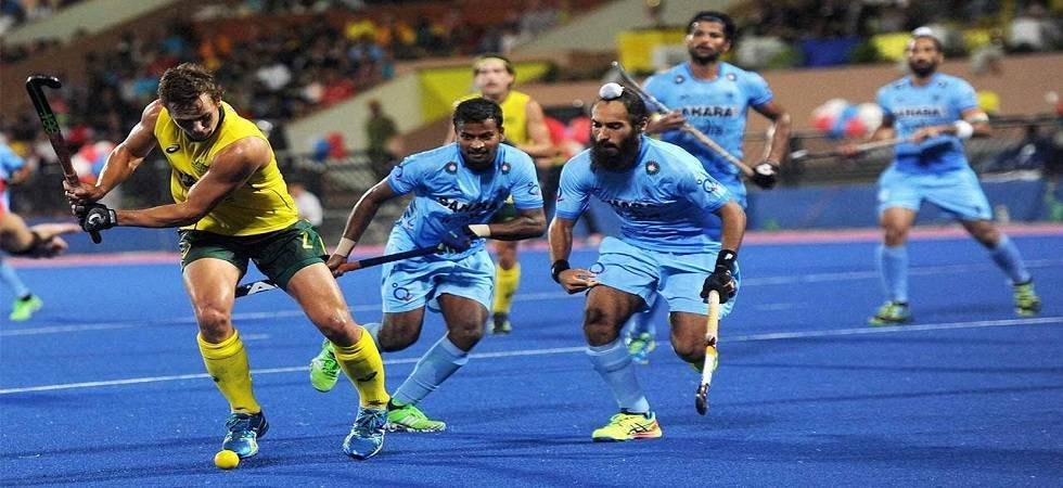 India eye another big win in men's hockey, next game with Hong Kong (PTI)