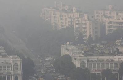 Use of agricultural residues in power plants can cut Delhi pollution by 8 per cent by 2025: Study