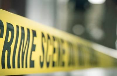Top USRA militant shot dead in Manipur