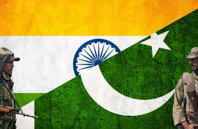 India-Pakistan peace under Imran Khan an elusive desire