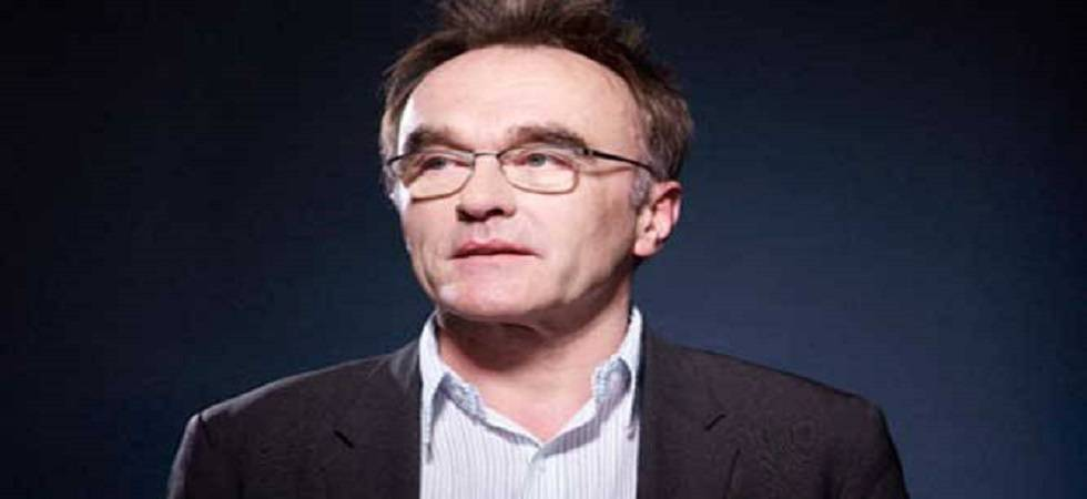 Bond 25: Danny Boyle exits due to 'creative differences' with producers (file photo)