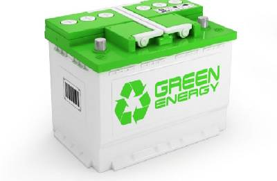 Global recycled lead battery market to touch $12 billion by 2022