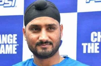 India likely to win Southampton Test, says Harbhajan