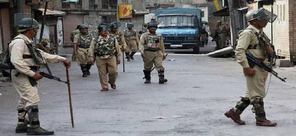 Curfew imposed in Rajasthan town after attack on Kanwariyas (File Photo- PTI)
