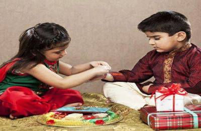 Raksha Bandhan 2018: Unravelling the many stories behind the Hindu festival