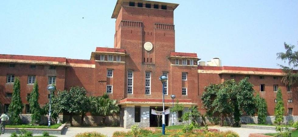DU agrees in HC to declare results of students with short attendance (File photo)