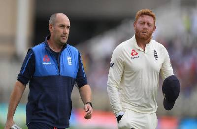 England vs India 4th Test: Jonny Bairstow set to play as specialist batsman, but with ONE condition