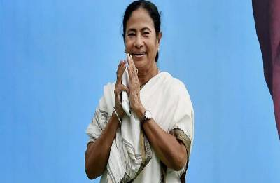 West Bengal Panchayat Polls: Relief for Mamata Banerjee as SC says no to re-election on uncontested seats