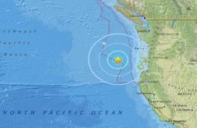 Massive 7.1-magnitude earthquake hits Peru-Brazil border