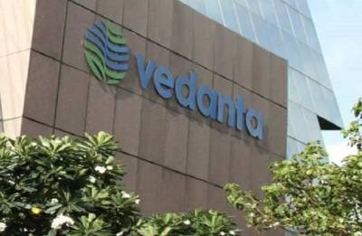 Vedanta to invest $300-400 million to expand Electrosteel's capacity
