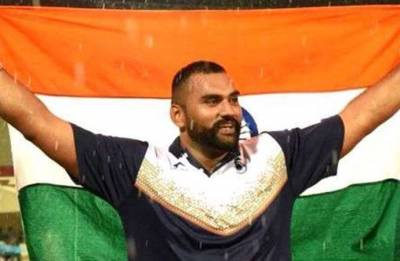 Asian Games 2018, Day 7: Tajinderpal Singh Toor wins gold in shot-put