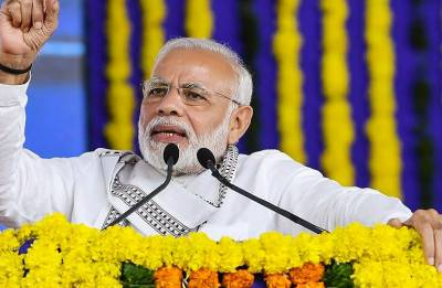Mann Ki Baat Highlights: PM Modi assures justice to Muslim women through Triple Talaq Bill
