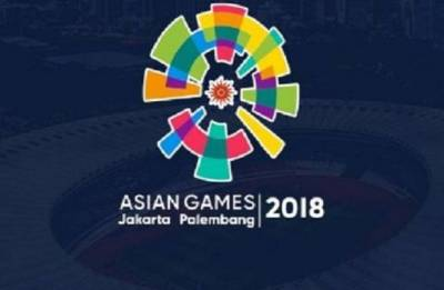 Asian Games 2018, Day 8: India's Full Schedule, Timings, Live Coverage, Updates and more