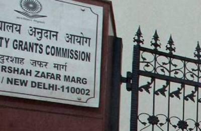 Appoint full-time principal or face action, UGC warns 21 DU colleges
