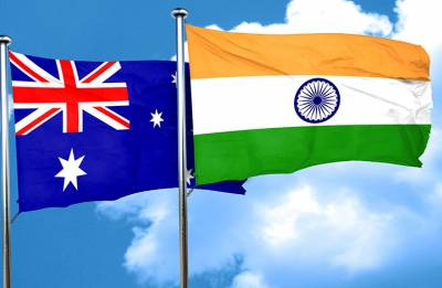 Australia still lures Indians, despite tighter visa rules