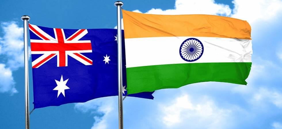 Australia still lures Indians, despite tighter visa rules (Representational Image)
