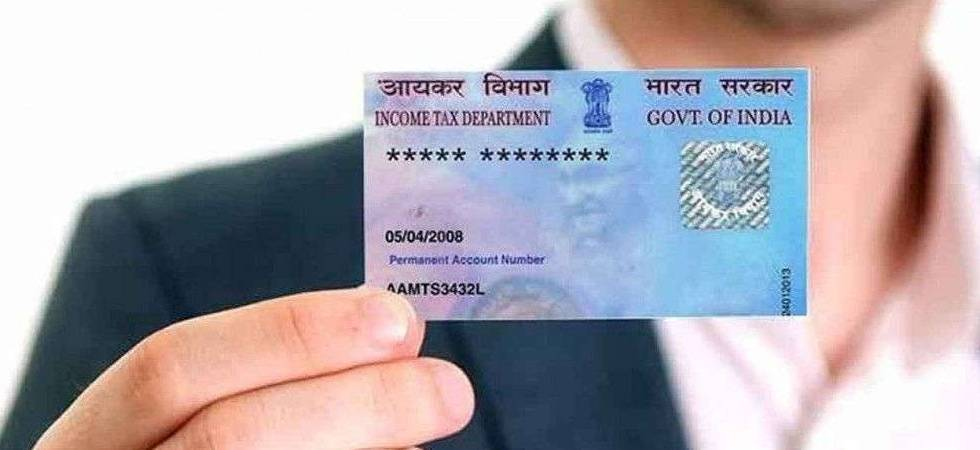 Delhi man with salary of Rs 25,000 becomes director of 13 firms; know how (Representational image)