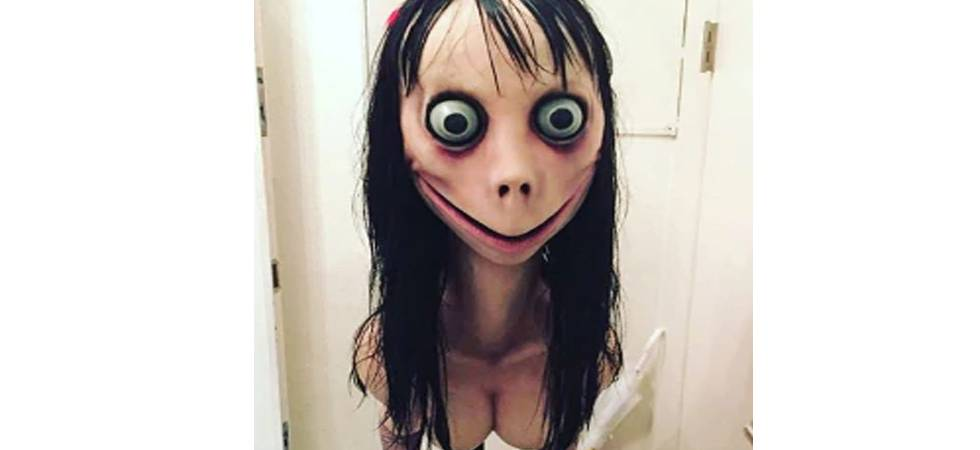Momo Challenge: Bengal CID issues advisory on 'Blue Whale' successor