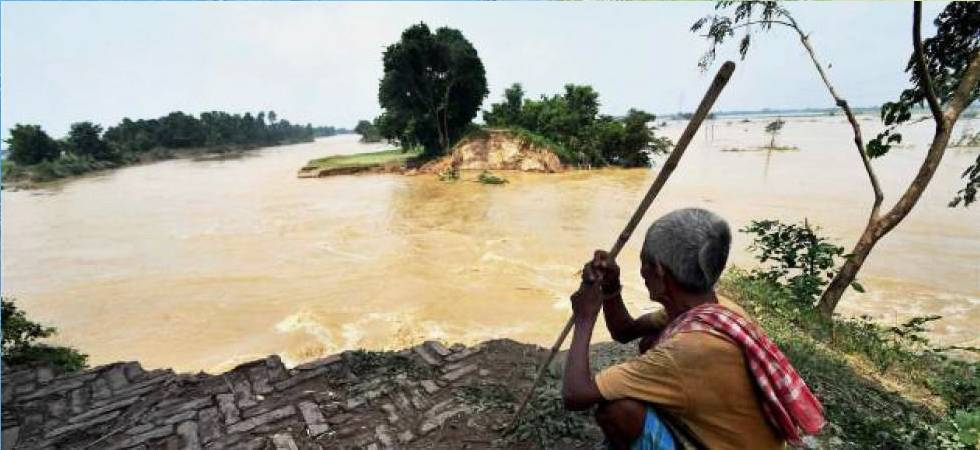 Kerala's Loss: Deluge may slash 2.2% of state GDP, push up fiscal deficit to 5.4% (File photo)