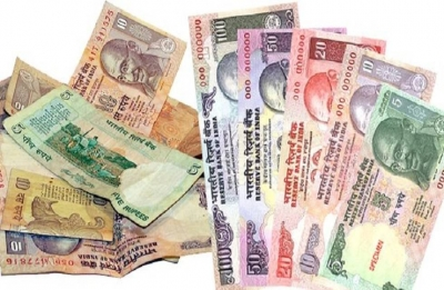 Government rectifies anomaly, allows law enforcement agencies to hold banned notes