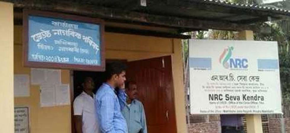 NRC Draft Row: Supreme Court orders re-verification of people excluded from the list