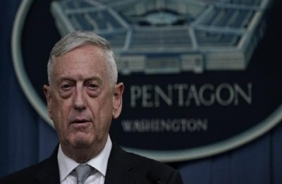 US to end suspension of military drills, amid North Korea tensions