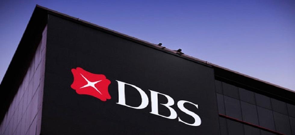 Indian-origin DBS employee loses job for posting image of torn Singapore flag (Representational Image)
