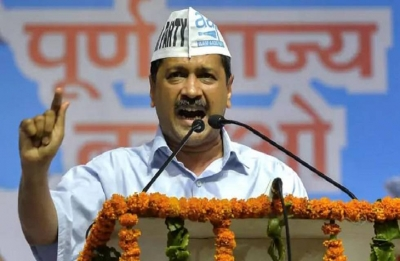 Demonetisation: Centre must come out with 'white paper', demands Arvind Kejriwal