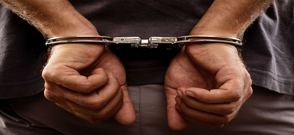 Sri Lanka arrests two Indians on suspicion of match-fixing (Representational Image)