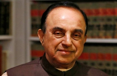 Subramanian Swamy's 'invade' threat to Maldives, Yameen may result in raw deal for India