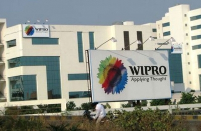 Wipro bags multi-year business process services deal from Falck