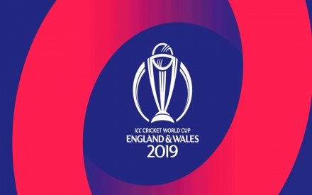 Icc World Cup 2019 Last Chance To Grab Your Tickets Know