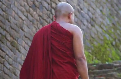 Buddhist monk held for sexual abuse in Bodh Gaya, sent to jail