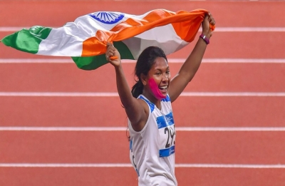Asian Games 2018 Day 12: Full day schedule, IST timings, Live streaming details