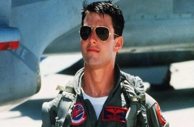 Top Gun's sequel release date shifted to 2020 by Paramount Pictures