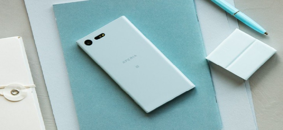 Sony launching Xperia Z3 today: Know specs, price and more (Image: Twitter)