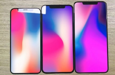 Apple launching three new iPhones next month; Everything you need to know