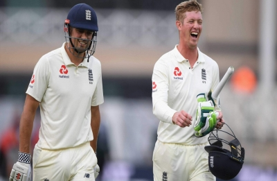 England vs India 4th Test: Curran, Ali return as hosts announce playing XI