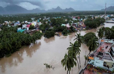Kerala Chief Minister Distress Relief Fund gets Rs 1,027.78 crore till date