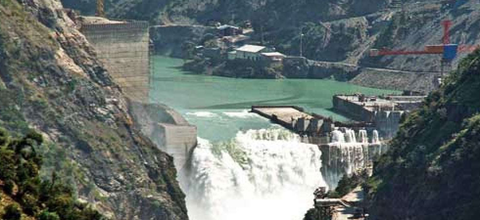 Indus Water Treaty: India, Pakistan agree on mandated tours to each other's hydropower projects