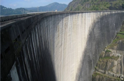 Kerala Floods man-made disaster? HC files Suo moto PIL over late opening of dams